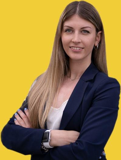 Lara Puglia